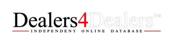 Dealers4Dealers